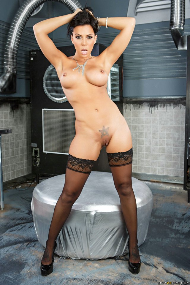 Rachel starr hot naked pity, that